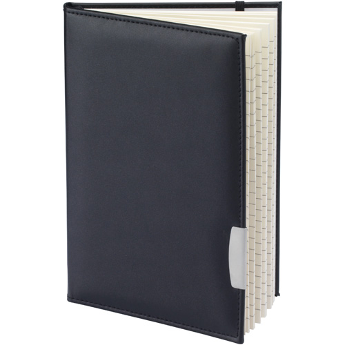 Fordcombe A5 Notebook