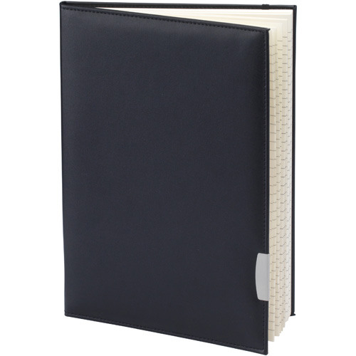 Fordcombe A4 Notebook