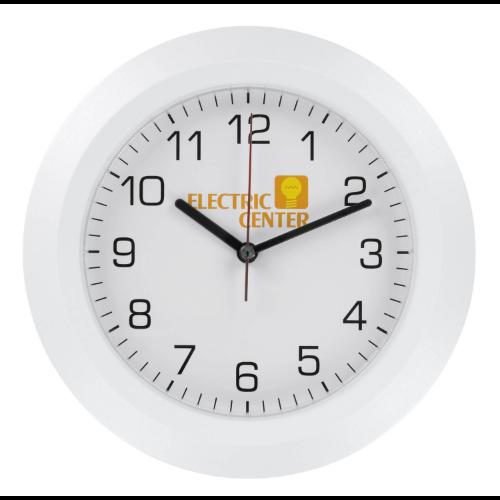 Boston wall clock  25cm