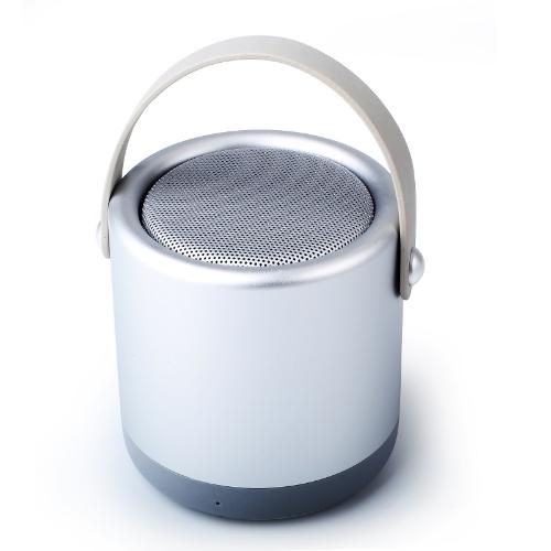 Tub BT speaker