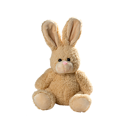 Plush Rabbit Edina