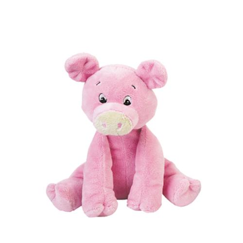 Softplush Pig Waldemar Small