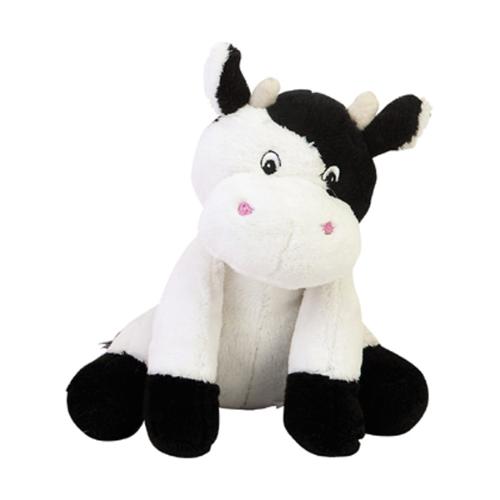 Softplush Cow Clara Small