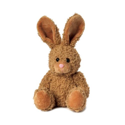 Softplush Rabbit Lutz