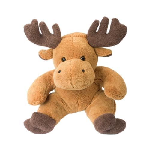 Softplush Moose Conrad