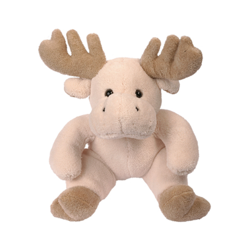 Softplush Moose Casimir