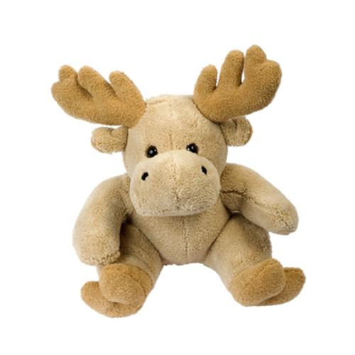 Softplush Moose Casper