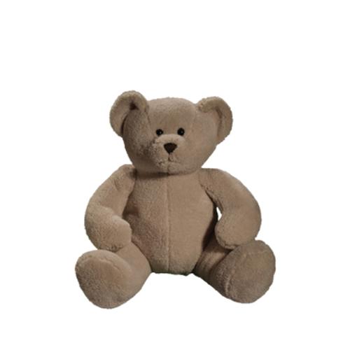 Softplush Teddy Bear L