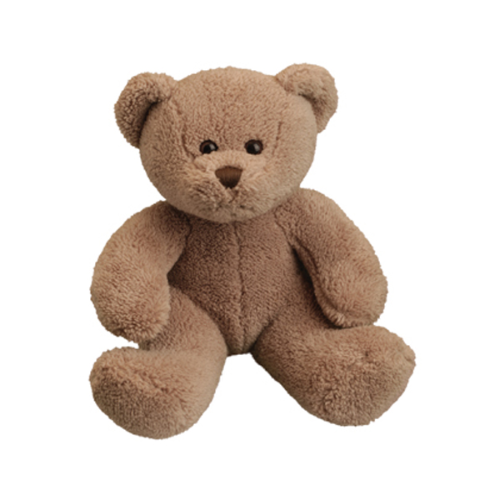 Softplus Teddy Bear Marlies