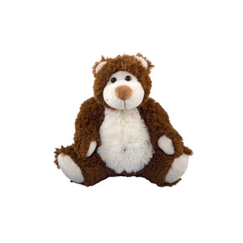 Plush Bear Buggi
