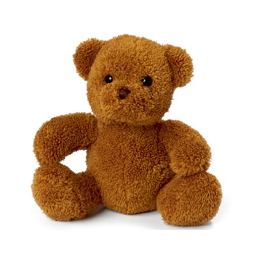 Softplush Teddy Marco Small