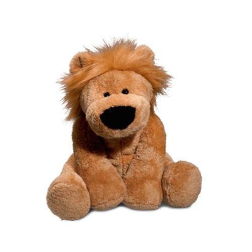 Zoo Animal Lion
