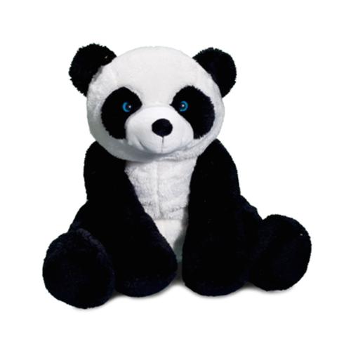 Zoo Animal Panda