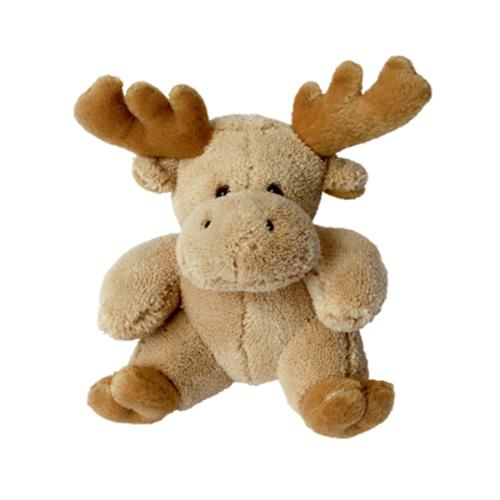 Softplush Mini-Moose Carina