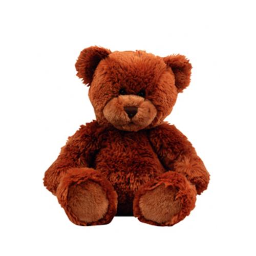 Supersoft Plush Bear Kathrin
