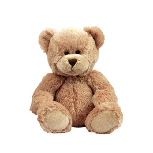 Supersoft Plush Bear Kalle