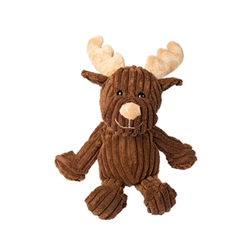 Plush Moose Paul