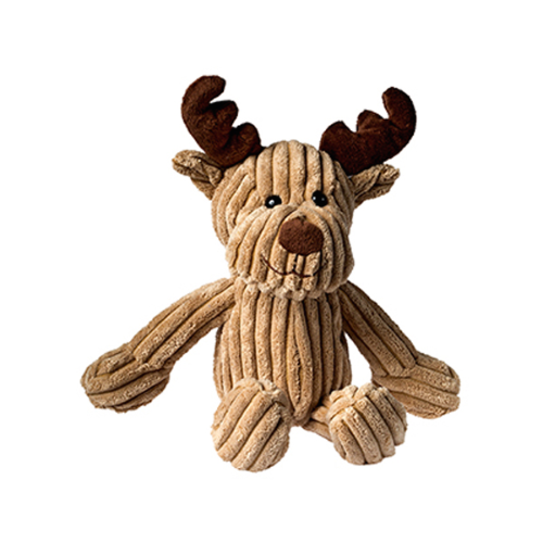 Plush Moose Peter