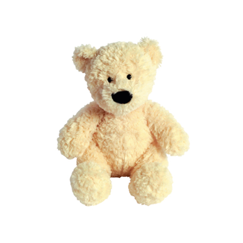 Supersoft Plush Bear Heidi