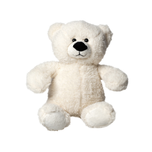 Softplush Teddy Taissia