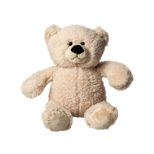 Softplush Teddy Noah