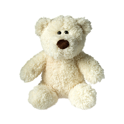 Plush Bear Maren