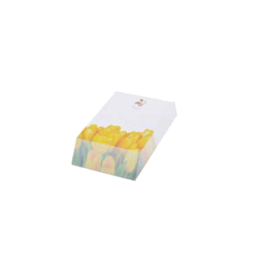 A7 Wedge-Mate Pad