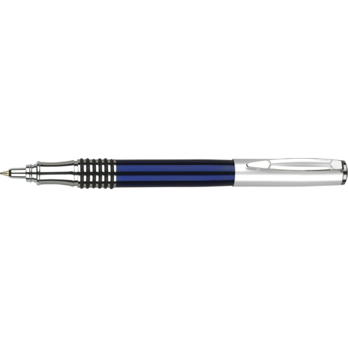 Ambassador Rollerball (Supplied with Gift Box PB50) in blue