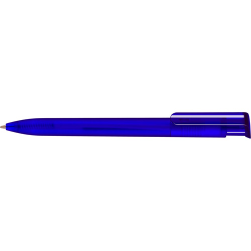 Absolute Frost Ballpen in blue