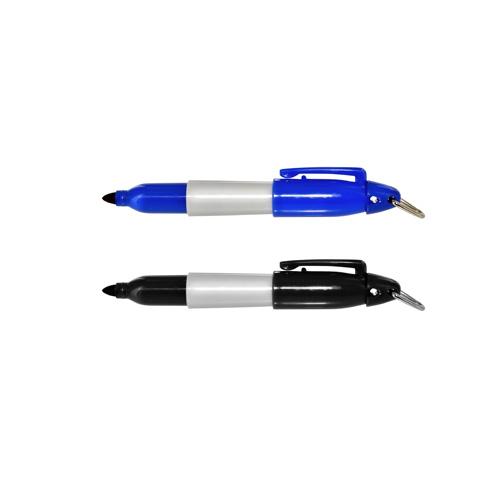 Markie® Mini Permanent Marker