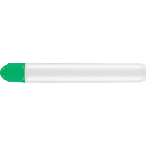 Bingo Daubers in green