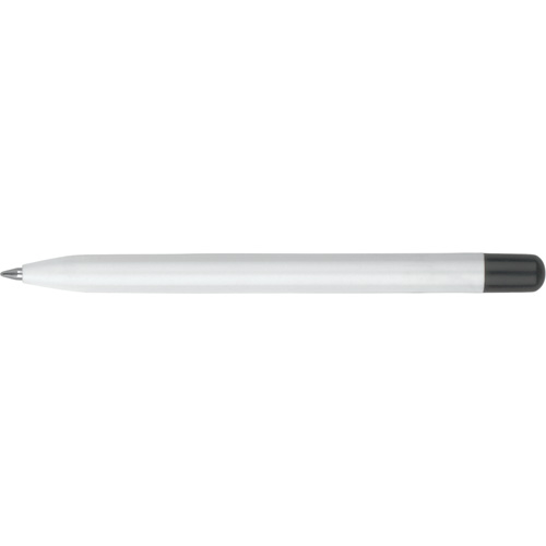 Challenger-1 Ballpen in black