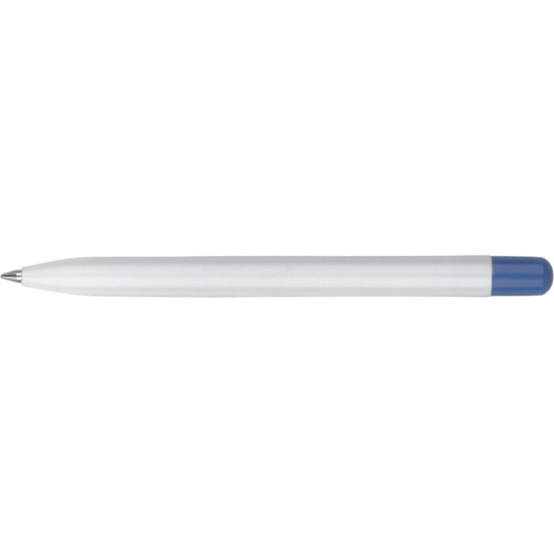 Challenger-1 Ballpen in blue