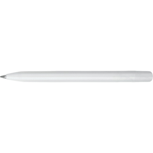 Challenger-1 Ballpen in white