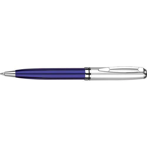 Consul Ballpen (With Box FB01) in blue