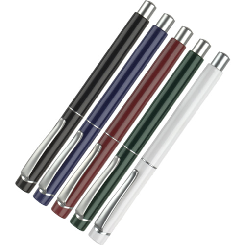 Evolution Ballpen (Supplied With Gift Box)