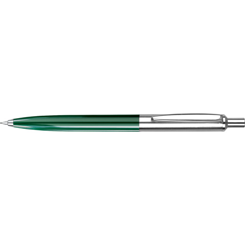 Giotto Mechanical Pencil in green