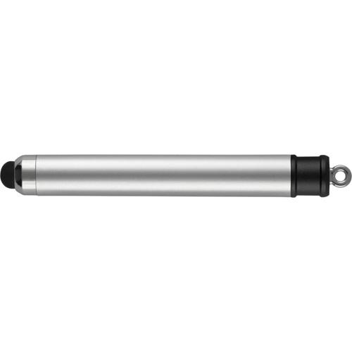 Handy-i Pen in black