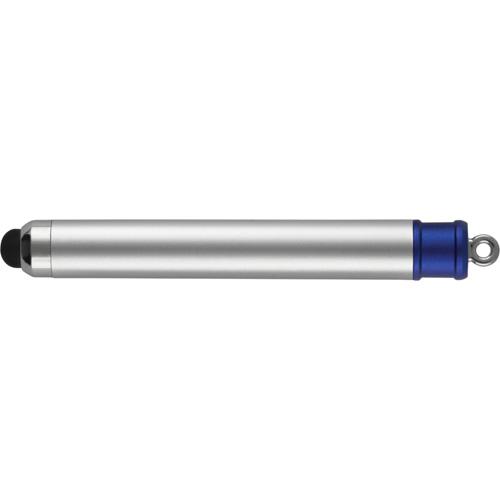 Handy-i Pen in blue
