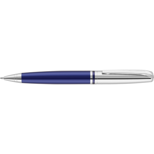 Othello Ballpen in blue
