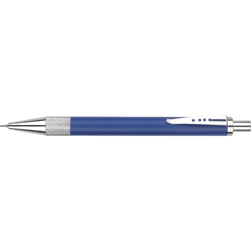 Monaco Mechanical Pencil (With Box FB01) in