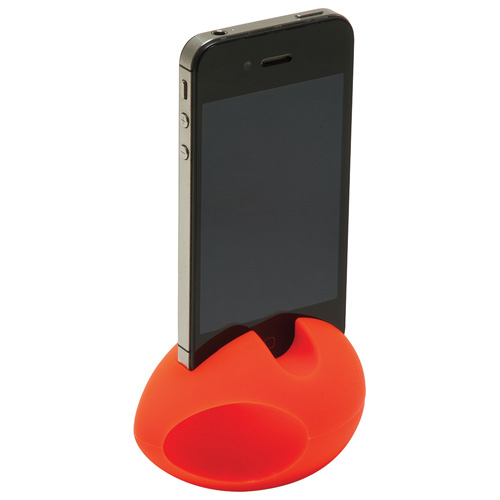 Deluxe Mobile Phone Stand Amplifier