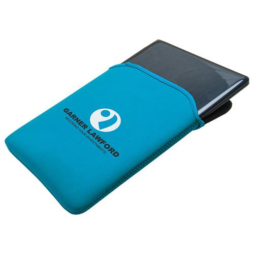 Neoprene Standard Laptop Sleeve
