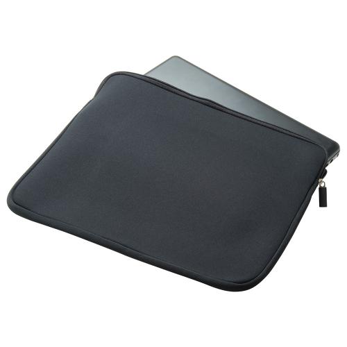 Neoprene Laptop Sleeve (UK Stock - 17