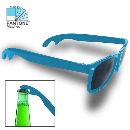 Sunglasses - Bottle Opener