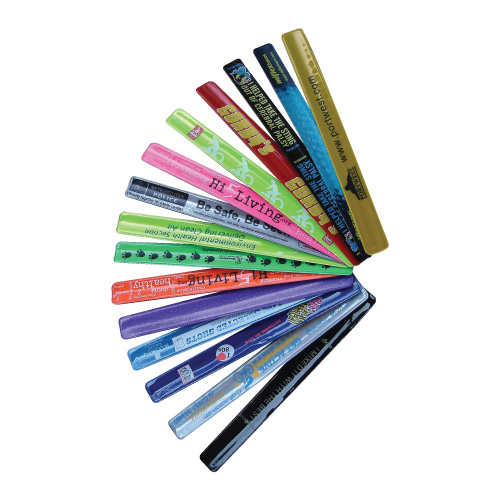Snap Bands - Large