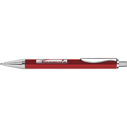Vogue Enterprise Ballpen