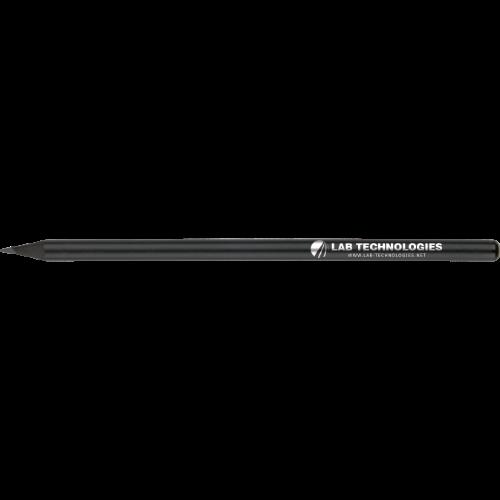 WP - BLACK KNIGHT NE - Without Eraser (Black Wood)