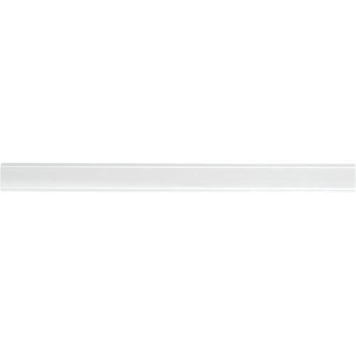 Eco - FSC Carpenter Pencil (Full Colour Print) in white