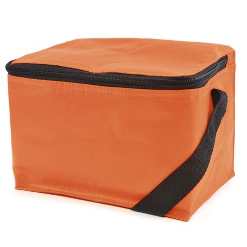 Griffin Cooler Bag in